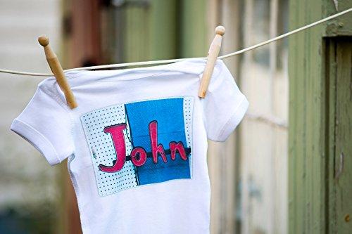 Best Cloth Diaper Brand