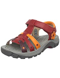 KEEN Myrtle Sandal (Toddler/Little Kid)