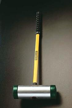 100mmx9.0kg 無反動大ハンマー(タフ)