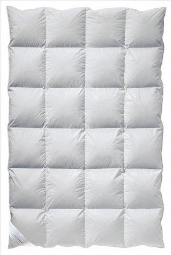 Billerbeck 5542140001 Decken E06 Terra Nova Kassette IV, circa 135 x 200 cm thumbnail