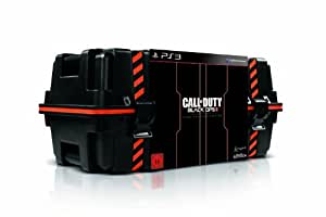 Call of Duty: Black Ops 2 - Care Package Edition (100% uncut) - [PlayStation 3]