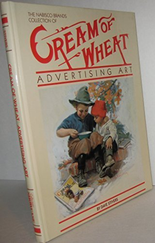 nabisco-cream-of-wheat-art-by-taylor-publishing-stivers-dave-stivers-david-1987-hardcover