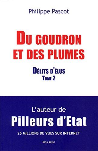 GRATUITEMENT ALGER GRATUIT HISTOIRE PDF PARIS TÉLÉCHARGER UNE PASSIONNELLE
