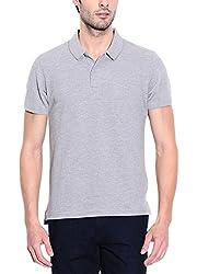Shrayst Fashion Men's Cotton T-Shirt (8 (1)_ 40, 40)