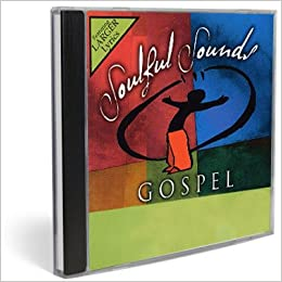 Free Gospel Accompaniment Tracks