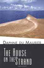 The House on the Strand Paperback January 1,…