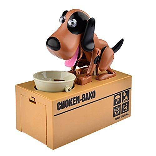 generic-hungry-dog-coins-piggy-bank-saving-bank-money-box