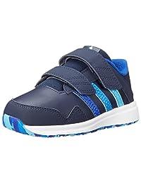 adidas Performance Snice 4 CF I Infant Shoe (Toddler)
