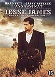 echange, troc L'assassinat de Jesse James, par le lache Robert Ford