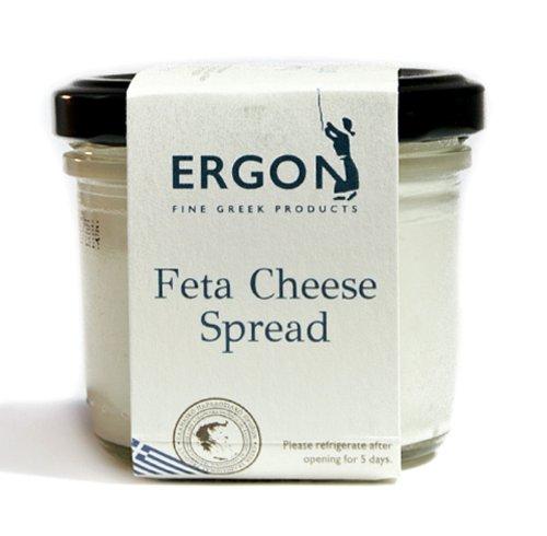 ergon-feta-cheese-spread-from-greece-100g