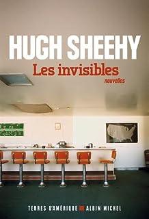 Les invisibles, Sheehy, Hugh