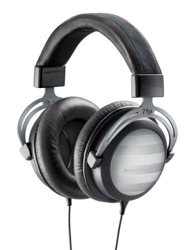 Beyerdynamic T5p Headphone