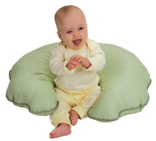 Nursing Breastfeeding Pillow Cushion Infant Feeding