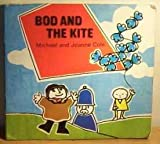 Bod and the Kite (0416810802) by Cole, Michael