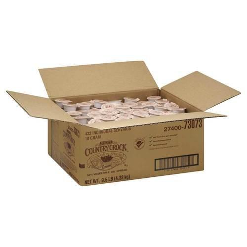 country-crock-cinnamon-spread-margarine-10-gram-432-per-case