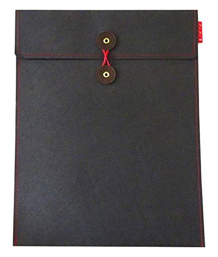 ぷんぷく堂 ドキュメントファイル A4 縦 過保護袋 P-070