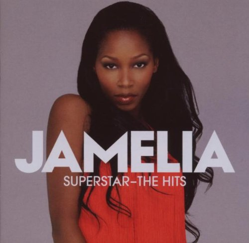 Jamelia - Superstar - The Hits - Zortam Music