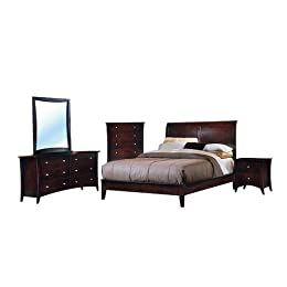 Classic Contemporary Bedroom Sets From Target Bedroom Furniture