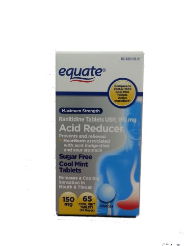 equate-maximum-strength-acid-reducer-cool-mint-tablets-150mg-65ct-compare-to-zantac-150-cool-mint-ta