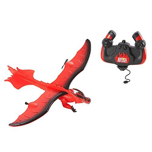 animal-planet-radio-control-flying-fire-dragon-with-remote-control-red-by-toys-r-us