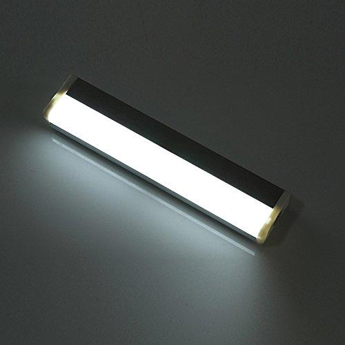 Wiederaufladbare-Motion-Sensor-LED-Licht-JVR-LH42W-Cordless-Tragbarer-Sensor-Kabinett-Licht-Sensor-Nachtlicht-fr-Flure-Werkbnke-Khlschrnke-Closet-Kaltes-Wei