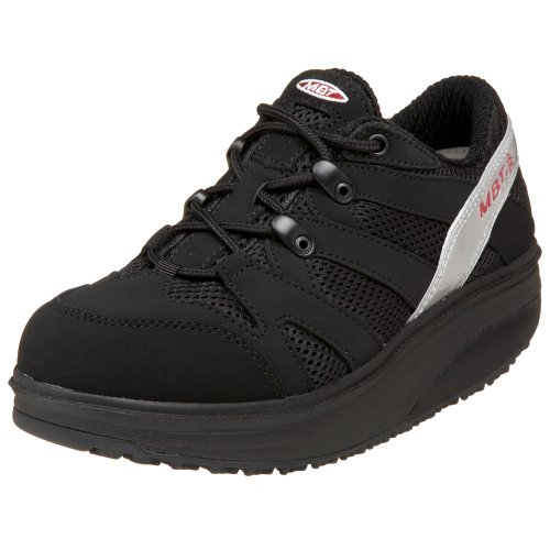 fashion sneakers womens shoes july 2012