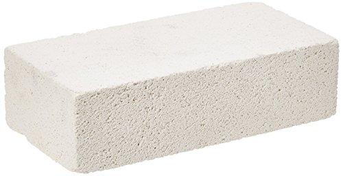 amaco-28035n-insulating-firebrick-9-x-4-1-2-x-2-1-2-size