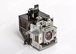 Brand New 100% Original Projector lamp for Benq 5J.J2605.001
