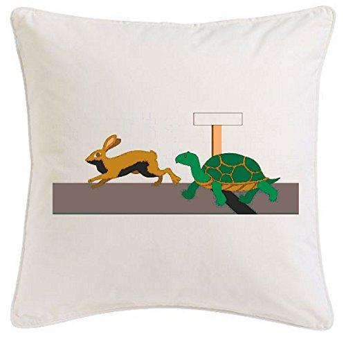 funda-de-la-almohada-de-la-tortuga-de-40x40cm-y-hare-cartoon-fun-fun-fun-fun-pelicula-de-culto-pelic