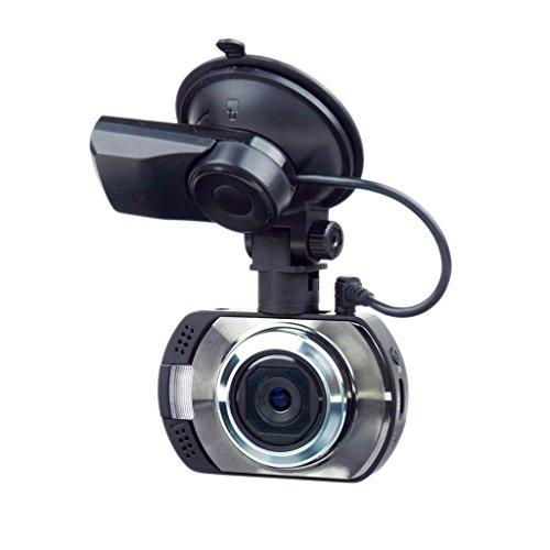 Gembird-DCAM-GPS-01-Webcam