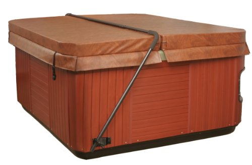Blue Wave Low Mount Spa Cover Lift (Hot Tub Bar compare prices)
