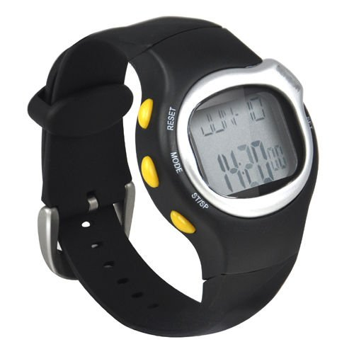 sodialr-new-sport-pulse-heart-rate-monitor-calories-counter-fitness-wrist-watch-black