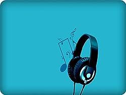Music Headphon OE_MOUSEPAD_950