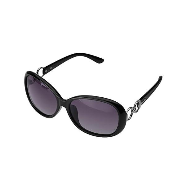 de soleil femme meilleures 14 lunettes 2016 juillet SnqwHEgxE