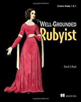 The Well-Grounded Rubyist ebook download