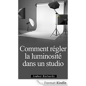 Comment Installer un Studio de Photographie