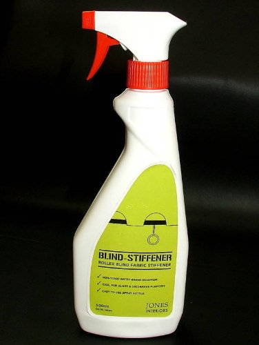 fabric-stiffener-spray-make-your-own-roller-blinds-500ml