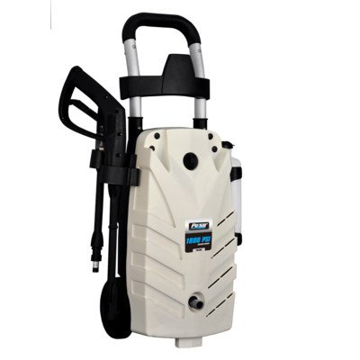 Pulsar Pwe1800 Electrical Pressure Washer, 1800 Psi