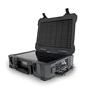 Renogy Firefly - Light Portable Solar Power Generator