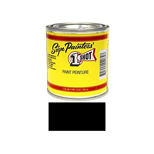 1-shot-pinstriping-paint-black-one-shot-1-2-pt