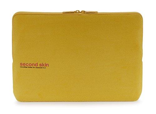 tucano-microfibre-script-second-skin-macbook-154-yellow