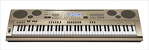 Casio-AT5-76-Key-OrientalMiddle-Eastern-Keyboard-with-Quarter-Tone-Tuning