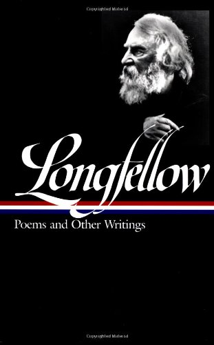 Poems and Other Writings