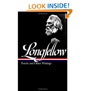 essay on henry longfellow in the romantic period Essay on henry longfellow in the romantic period essay on henry longfellow in the romantic period we suggest you pick one of these spiritual essays.