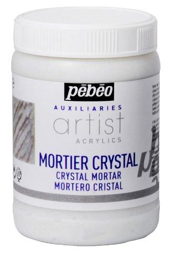 pebeo-cristallo-mortaio-250-ml-trasparente