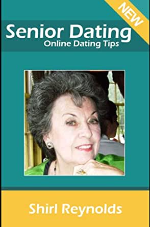 senior dating usa Best senior dating sites » 2018 reviews our experts have reviewed the most popular online dating sites for seniors (age 50 and up) and ranked them based on size, success rate, safety and other factors.