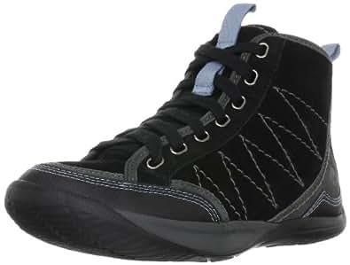 Men S Negative Heel Shoes
