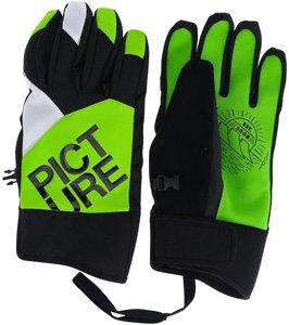 picture-organic-label-gants-100-green