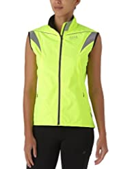 Gore Bike Wear Women's Visibility Vest