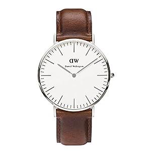 Daniel Wellington Bristol 0209DW Men's Watch